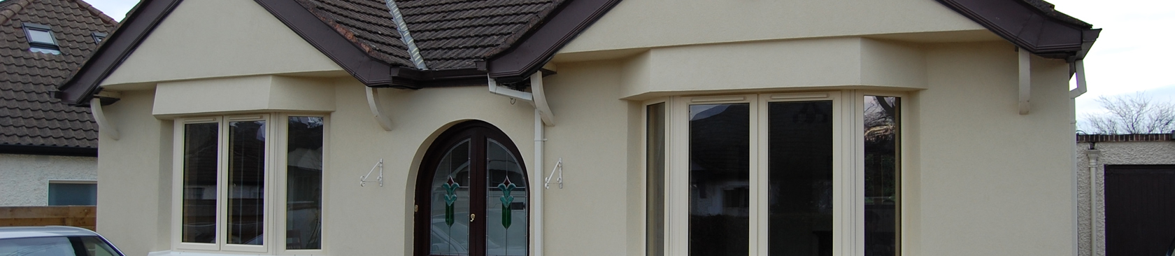 Rokzen, External Wall Insulation, EWI, Internal Wall Insulation, IWI